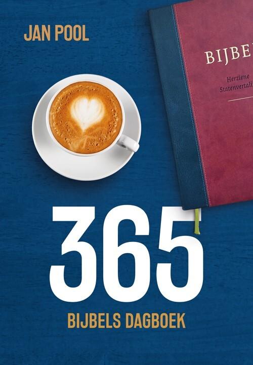 Afbeelding van 365
