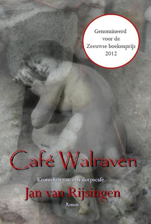 Afbeelding van Café Walraven