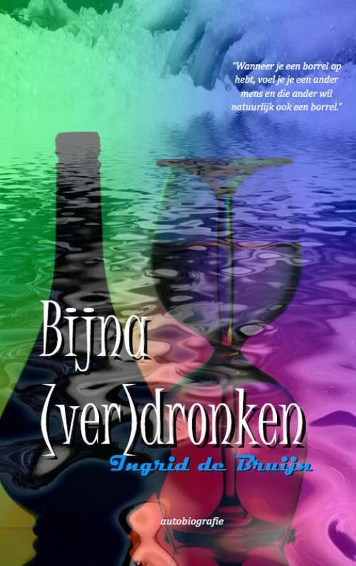 bookspot.nl bookspot.nl