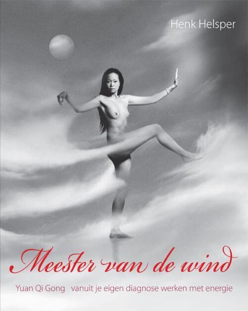 Afbeelding van Meester van de wind