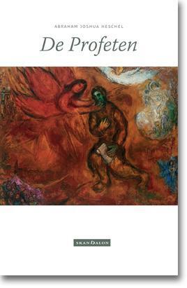 Religie Skandalon Uitgeverij Alle religie