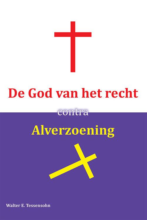 Religie Wes Stonehens Alle religie