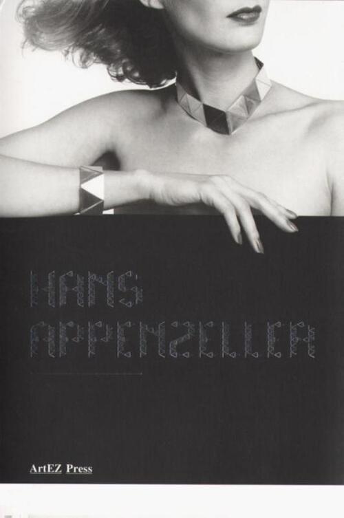 Afbeelding van Hans Appenzeller