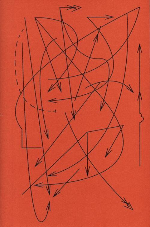 Afbeelding van Theory,arts, practices