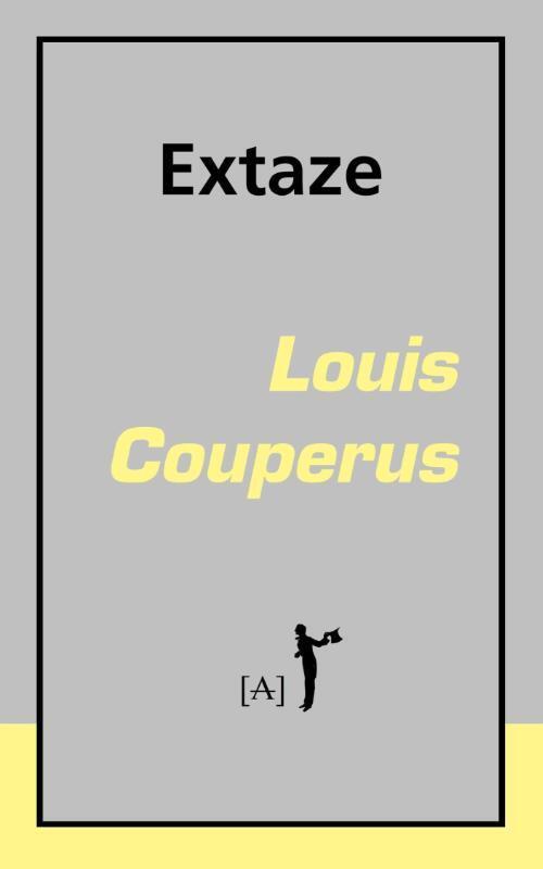Afbeelding van Extaze