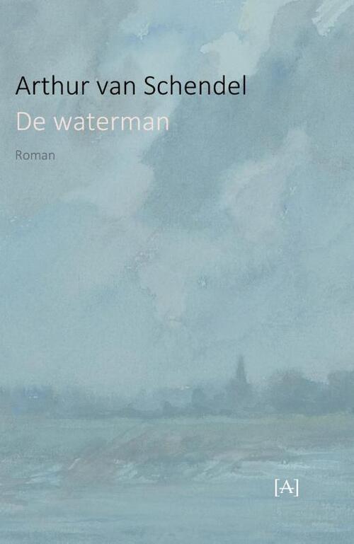 Afbeelding van De waterman