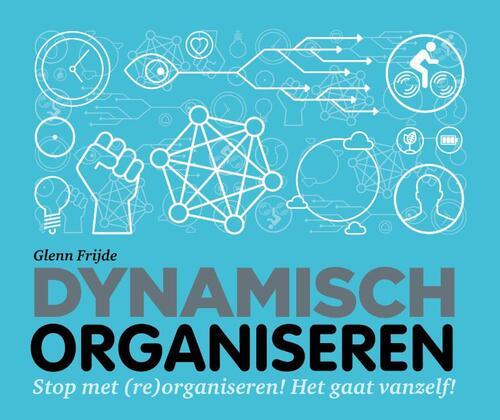 Afbeelding van Dynamisch organiseren