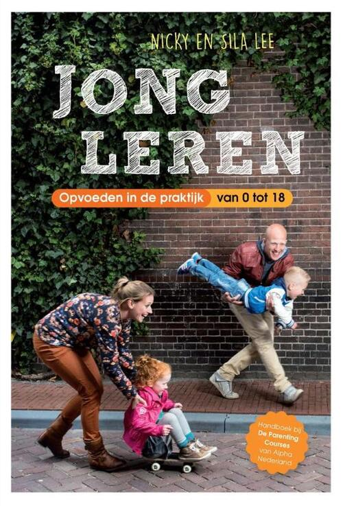 Royal Jongbloed Boeken > Body & mind > Alle body & mind Jongleren