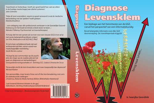 Afbeelding van Diagnose levensklem