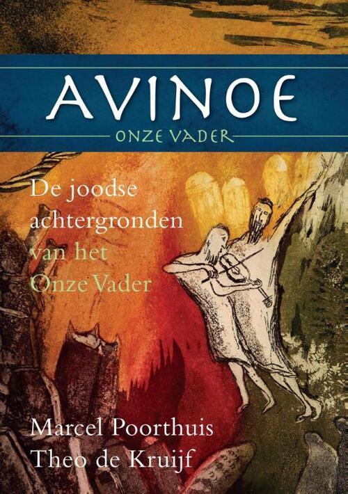 Afbeelding van Avinoe, Onze Vader