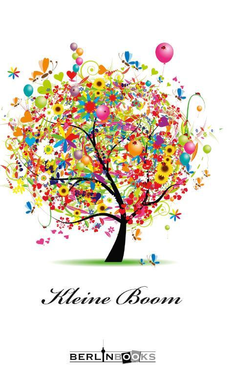 Afbeelding van Kleine boom