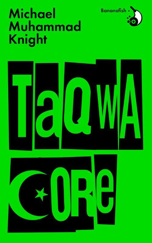 Afbeelding van Taqwacore