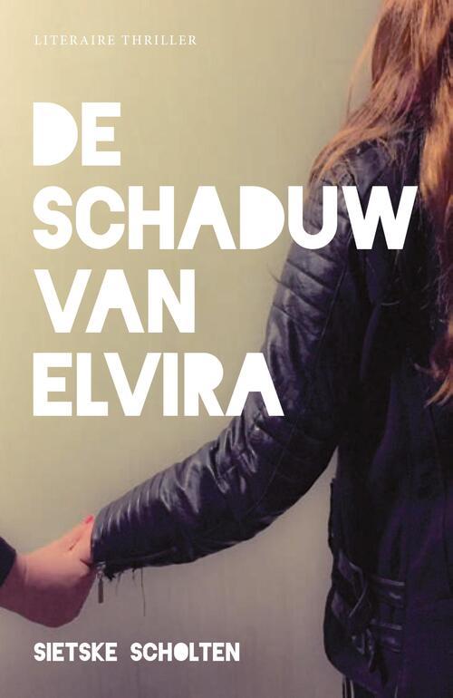 Afbeelding van De schaduw van Elvira