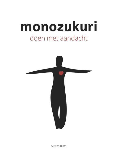 Afbeelding van Monozukuri