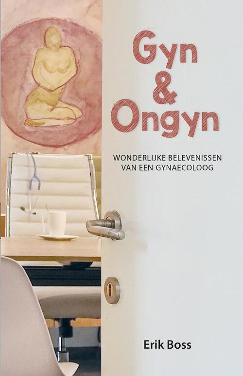Afbeelding van Gyn en Ongyn