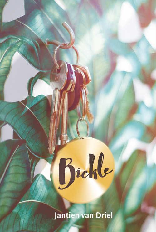 Bickle