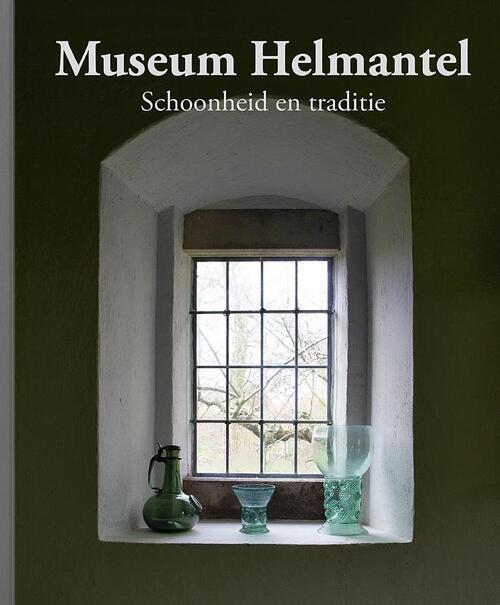 Afbeelding van Museum Helmantel