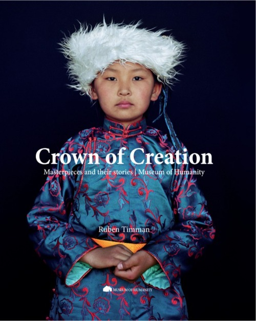Crown of Creation