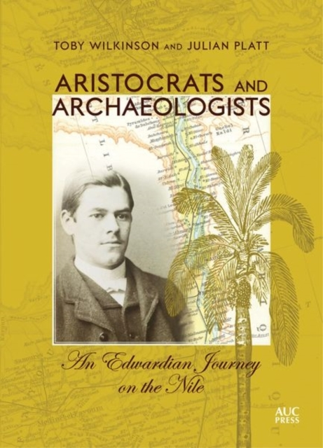 Afbeelding van Aristocrats and Archaeologists