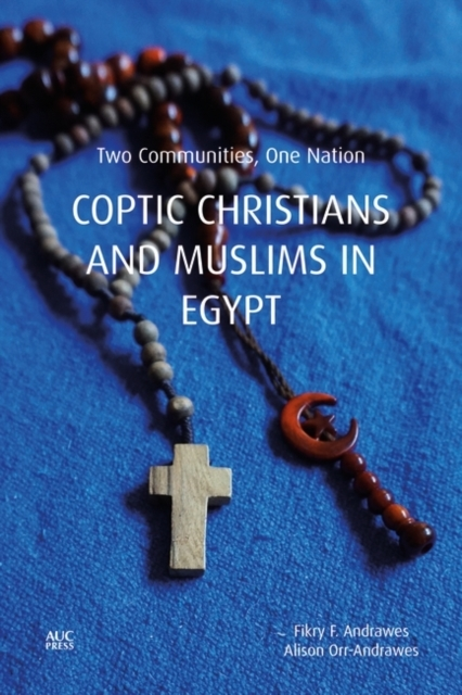 Afbeelding van Coptic Christians and Muslims in Egypt