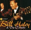 The Very Best Of-Bill Haley & The Comets-CD
