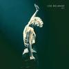 Ilse Delange - Live In Amsterdam-Ilse Delange-CD