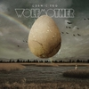 Cosmic Egg 180GR)-Wolfmother-LP