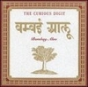 Bombay Aloo-Curious Digit-CD