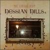 Hessian Hills-Curious Digit-CD
