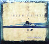 Something In The Water-Chris Webster-CD