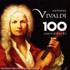 100 Best Vivaldi-100 Best Vivaldi-CD