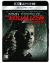 The Equalizer (4K Ultra HD)