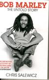 Bob Marley-Chris Salewicz