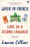 When in French-Lauren Collins
