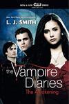 The Vampire Diaries-L.J. Smith