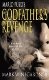 The Godfather's Revenge-Mark Winegardner