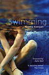 Swimming-Nicola Keegan