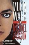 Moonwalk-Michael Jackson