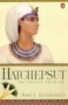 Hatchepsut-Joyce Tyldesley