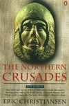 The Northern Crusades-Eric Christiansen