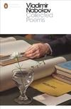 Collected Poems-Vladimir Nabokov
