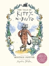 Tale of Kitty In Boots-Beatrix Potter