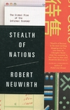 Stealth of Nations-Robert Neuwirth