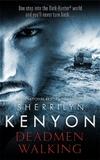 Deadmen Walking-Sherrilyn Kenyon