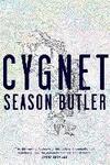 Cygnet-Season Butler
