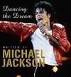 Dancing The Dream-Michael Jackson