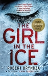 Girl in the Ice-Robert Bryndza