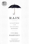 Rain-Cynthia Barnett