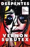 Vernon Subutex One-Virginie Despentes