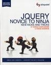 jQuery - Novice to Ninja 2e-Earle Castledine